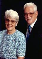 parents 1996